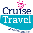 Cruise-informatie.nl Cruise Travel